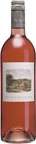 Vin Gris de Cigare Santa Cruz Mountain Rose