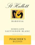 St. Hallett Barossa Semillon Sauvignon Blanc