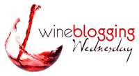 Wine Blogging Wednesday