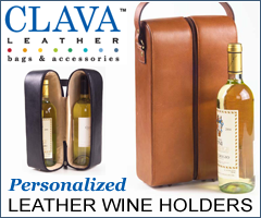 Clava Leather Bags and Accessories